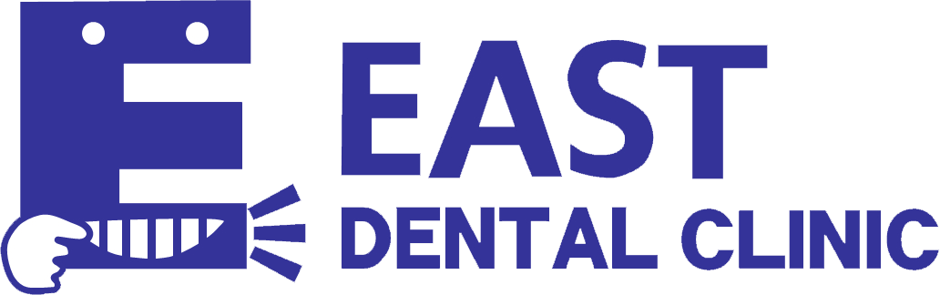 EAST DENTAL CLINIC